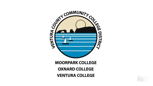 Welcome to the Ventura County Community College District!