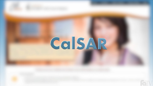 2018-19 California Dream Act Application Tutorial - First Time Filer - CalSAR