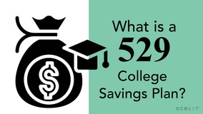 Thumbnail of What is a 529 College Savings Plan?