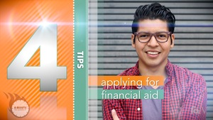 FATV: Applying for Financial Aid