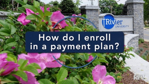 How do I enroll in a payment plan?