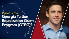Thumbnail of What is the Georgia Tuition Equalization Grant Program (GTEG)?