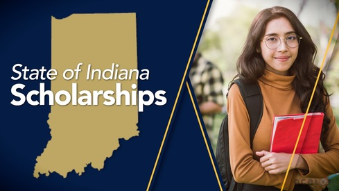 State of Indiana Scholarships