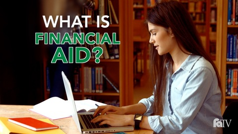 Delgado CC - Financial Aid