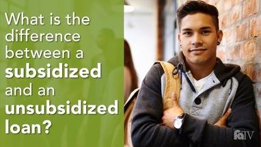 Uaa Student Loans