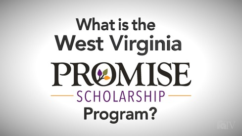 What is the West Virginia PROMISE Scholarship Program?