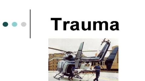 Thumbnail for entry trauma_02_HR