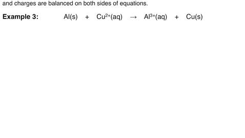 Thumbnail for entry 18.1-Balancing_Redox_Reactions