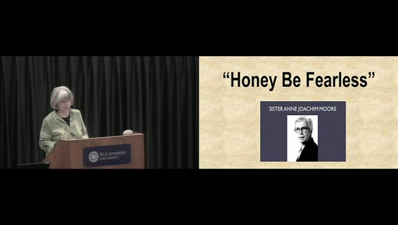 TLN 2017 Moore Lecture - Janet Dahlem - CC
