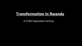 Thumbnail for entry Stem Exploration Activities-2