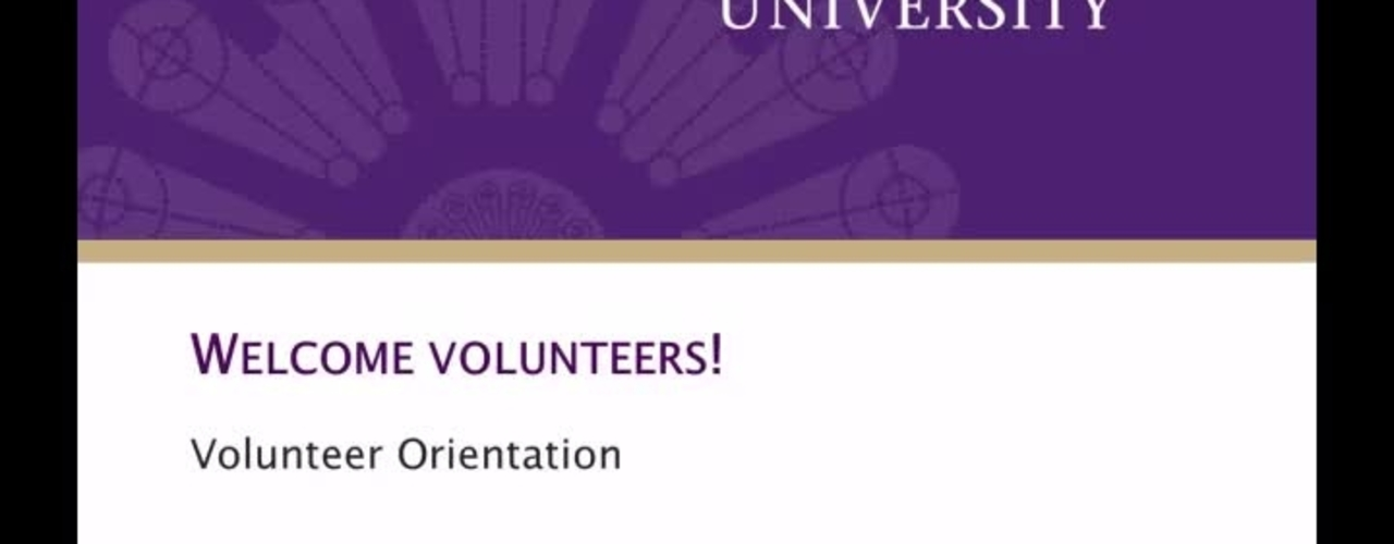 Volunteer_Orientation
