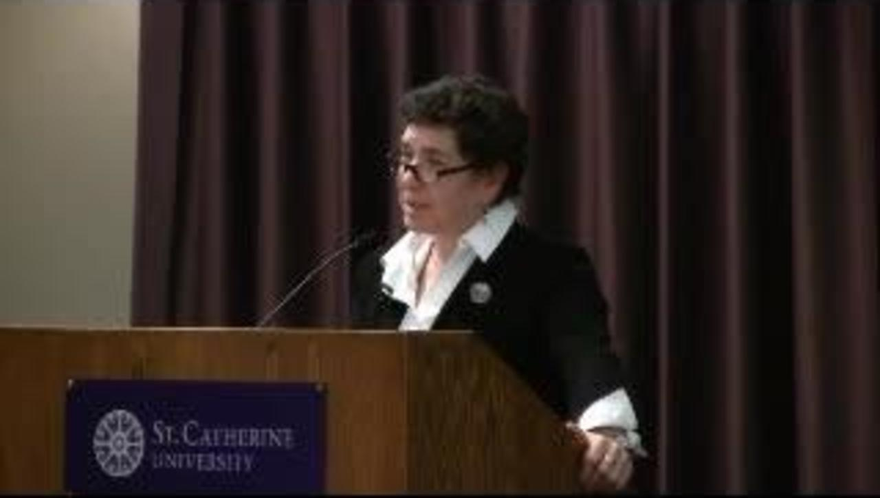 TLN 2015 Moore Lecture - Donna Hauer - CC