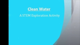 Thumbnail for entry Stem Exploration Activities-3