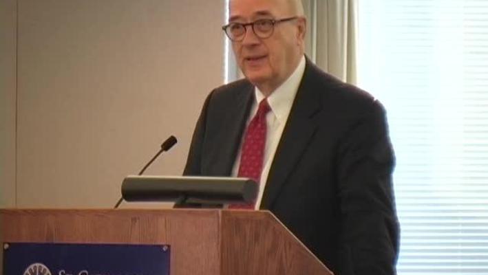 TLN - Curt Johnson Ph.D 2014