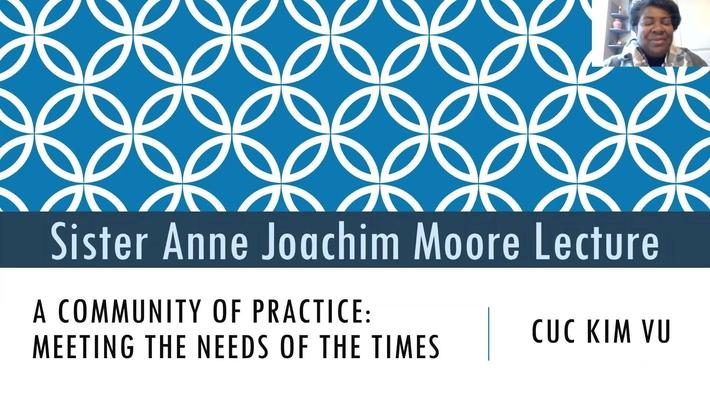 TLN 2021 Moore Lecture - Cuc Kim Vu - CC