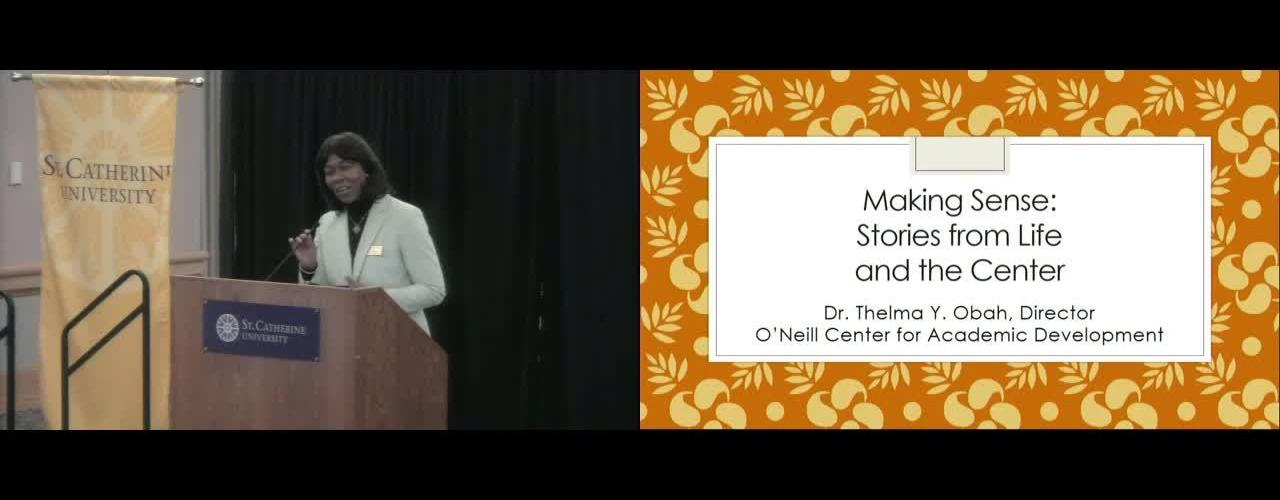 TLN 2019 Moore Lecture - Thelma Obah - CC