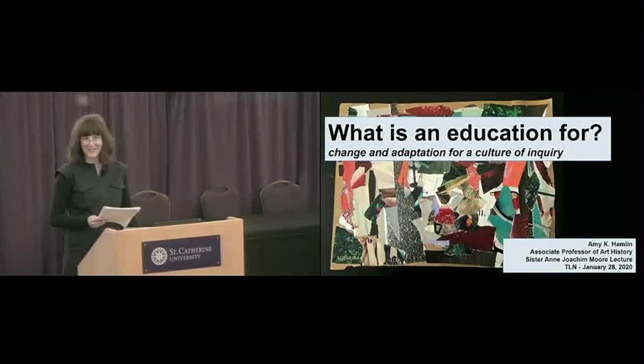 TLN 2020 Moore Lecture - Amy Hamlin - CC