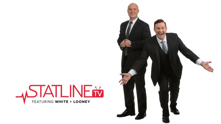 Thumbnail for channel StatlineTV