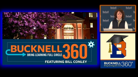 Thumbnail for entry BU360: College Search 101