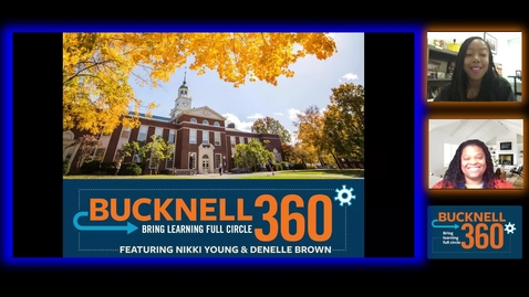Thumbnail for entry BU360 - Understanding Diversity, Equity, and Inclusion