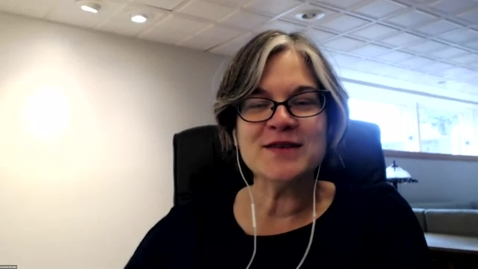 Thumbnail for entry Podcast #4 Katelynne Schmidt & Brennan Smith: Navajo uranium mining and Kinzua Dam