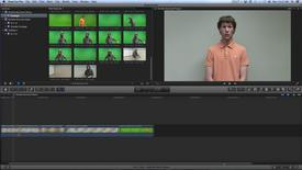 Thumbnail for entry Tech Tips Episode 4 - Final Cut Pro X