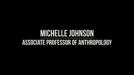 Thumbnail for entry Michelle Johnson