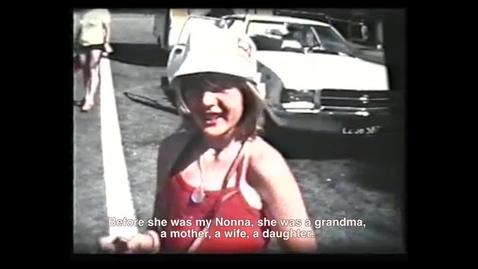 Thumbnail for entry Mia Nonna