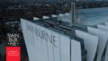 Raw footage - AMDC Building (2)