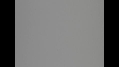 Thumbnail for entry University_of_Pennsylvania_1960-09-24_14-35_1_H264