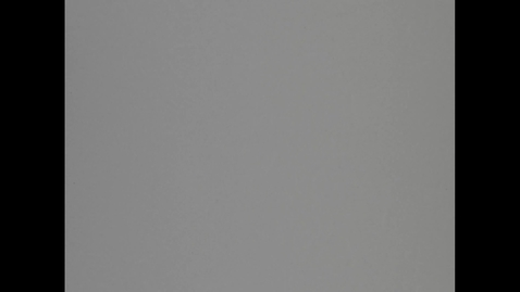 Thumbnail for entry University_of_Pennsylvania_1960-09-24_14-35_2_H264