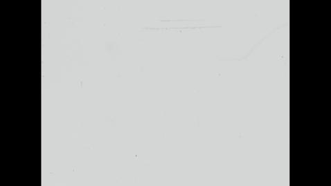 Thumbnail for entry University_of_Pennsylvania_1960-09-24_14-35_4_H264