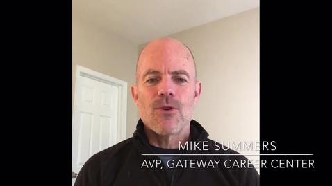 Thumbnail for entry Gateway Video 11.15.20