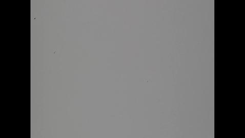 Thumbnail for entry Waynesburg_University_1962-11-10_10-0_3_H264