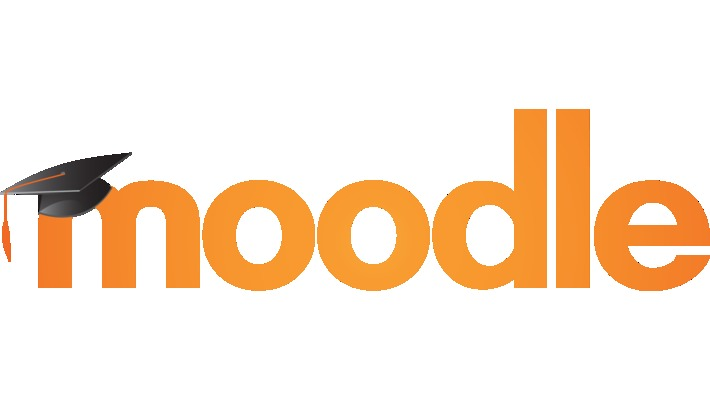 Using Moodle to Support Remote Teaching