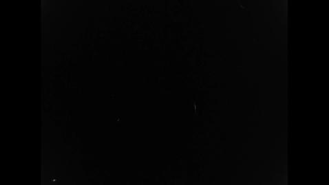 Thumbnail for entry University_of_Pennsylvania_1962-09-29_11-13_2_H264