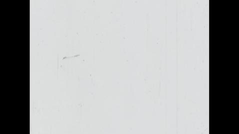 Thumbnail for entry University_of_Pennsylvania_1961-09-30_7-14_1_H264