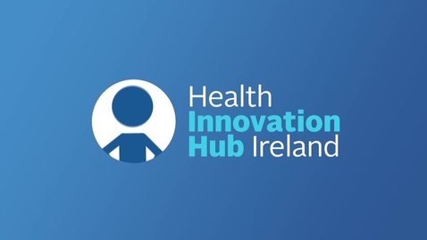 Thumbnail for entry COVID-19: Challenges and Opportunities for the Medtech Industry