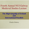 Thumbnail for channel College+of+Arts+Social+Sciences+%26+Celtic+Studies