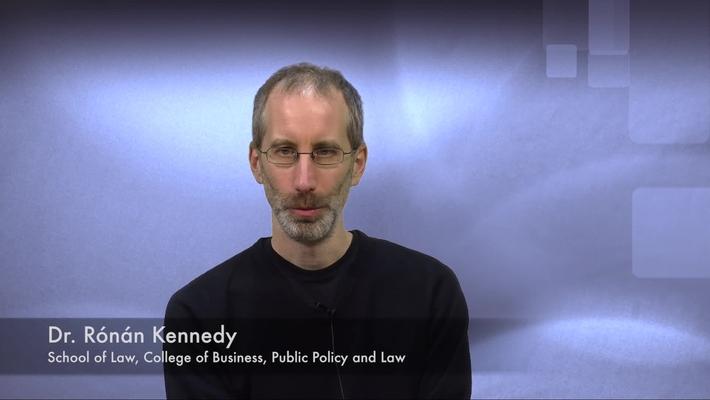 Teaching Legal Writing