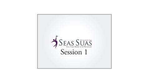 Thumbnail for entry Seas Suas Session 1_1