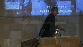 Thumbnail for entry Paul Kleiman