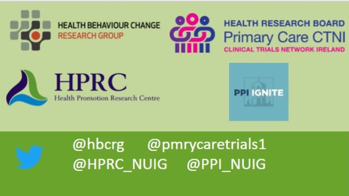 Thumbnail for channel Population Health & Health Services Research Seminar Series