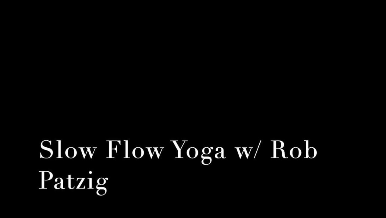 Yoga for All - Physical Distancing with Online Social Closeness
