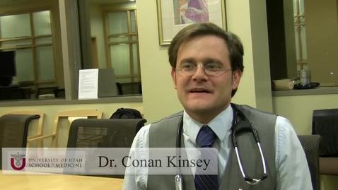 Thumbnail for entry U of U Hematology