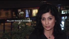 Thumbnail for entry Pallavi Ranade Kharkar
