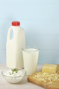 Allergies & Food Intolerances - La Leche League GB