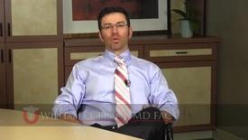 Thumbnail for entry Erectile Dysfunction Treatments