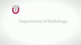Thumbnail for entry X-Ray and Fluoroscopy