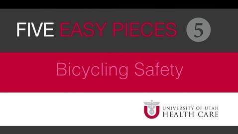 Thumbnail for entry 23_UofU_Bike Safety_v04